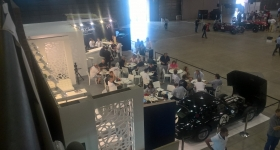 hospitality_Mille Miglia 2017