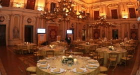 events_ gala dinner